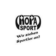 RoPa - Sport www.ropa-sport.de