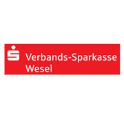 Verbands-Sparkasse Wese