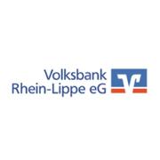 Volksbank Rhein-Lippe