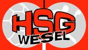 HSG Wesel
