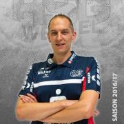 Sven Esser