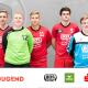 A-Jugend - Saison 2016/17