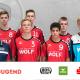 B-Jugend - Saison 2016/17