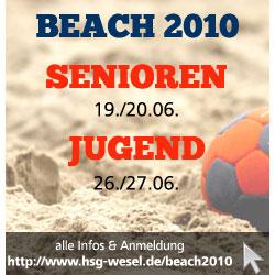 hsg_teaser_beach2010_small