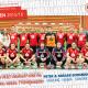 2015-11-HSG-Wesel-Trikotsponsor-Borgmann-WEB