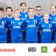 C-Jugend - Saison 2016/17